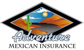 St David, Willcox, AZ Insurance Agency